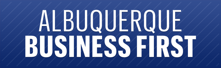 Albuquerque_Logo (2) black
