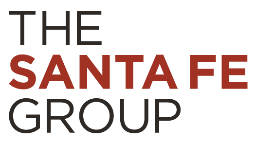 SantaFeGroup_StackedLogo_v2
