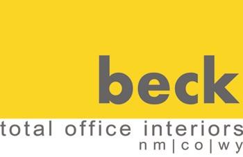 beck logo final_1_b