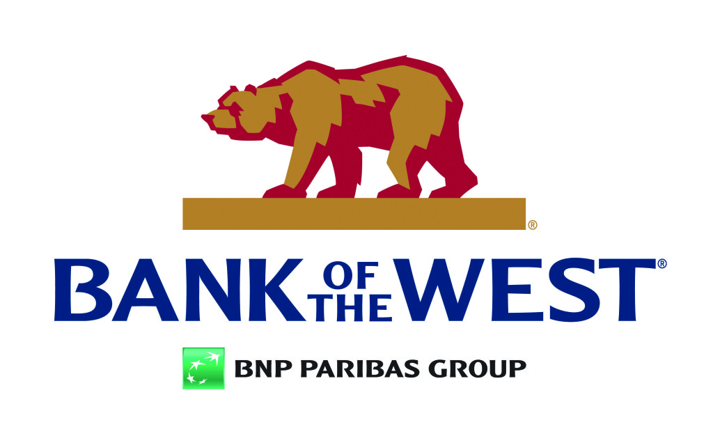 Bank of the West Color BNPP Group