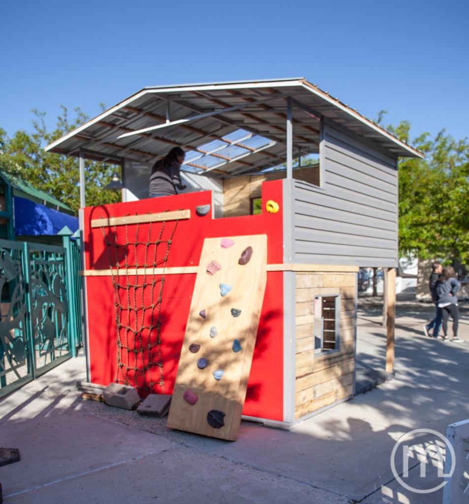 PoP 2015 Biopark-24