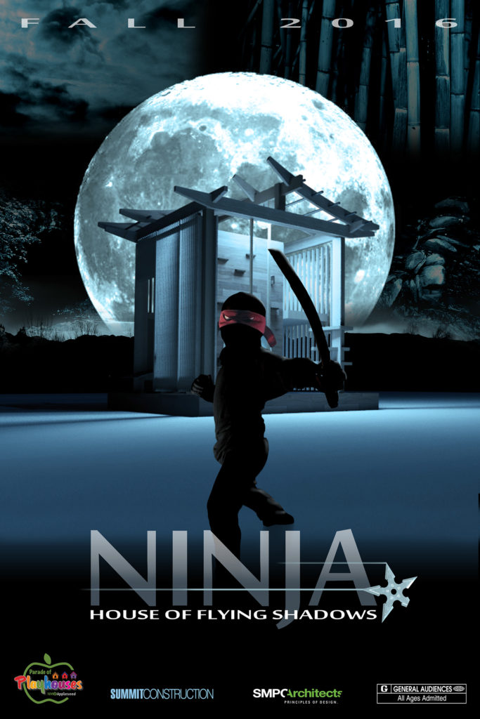 Ninja-Playhouse-Poster_FINAL