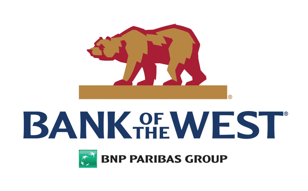 bank-of-the-west-color-bnpp-groupsmrgb